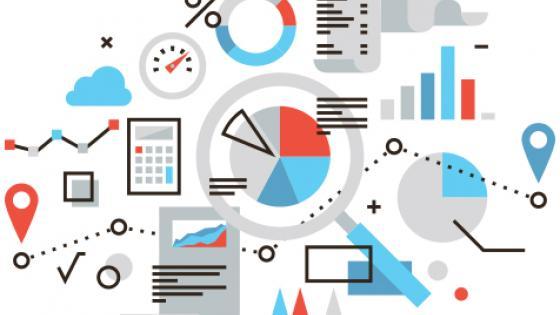 Digital Imaging Strategies